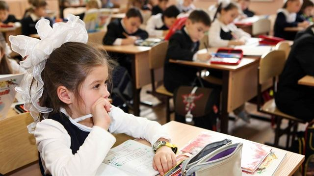2020 Özel Okullar Bursluluk Sınavları Tarihleri