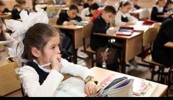 2018 Özel Okullar Bursluluk Sınavları Tarihleri