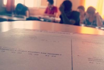 Özel Ceyhan Koleji Ortaokulu Fotoğrafları 3