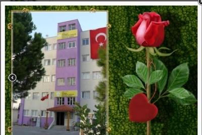 Özel Kobel Mesleki Ve Teknik Anadolu Lisesi Fotoğrafları 1