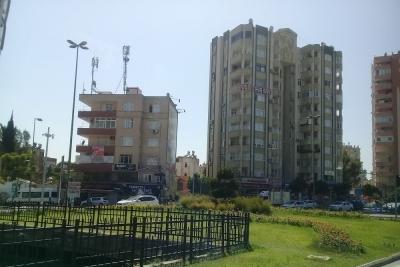Şehit Temel Cingöz Anadolu Lisesi Fotoğrafları 1