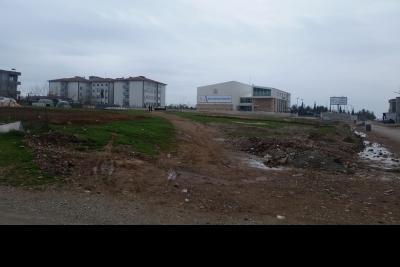 Ebu Sadık Anadolu İmam Hatip Lisesi Fotoğrafları 2