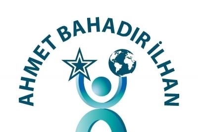 Ahmet Bahadır İlhan Ortaokulu Fotoğrafları 6