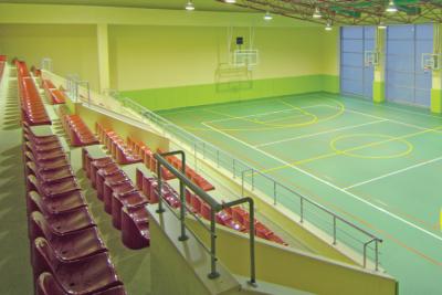 Özel Jale Tezer Anadolu Lisesi Fotoğrafları 5