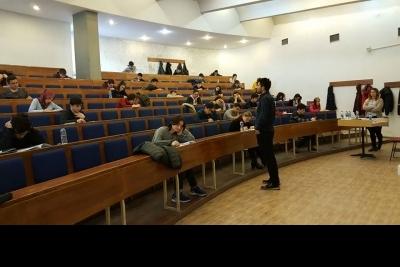 Ankara Pi Koleji Anaokulu  Fotoğrafları 3