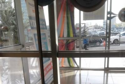 Ankara Pi Koleji Anaokulu  Fotoğrafları 7