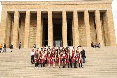 Ankara Pi Koleji Anaokulu  Fotoğrafları 5