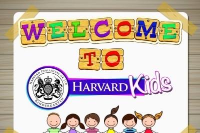 Özel Batıkent Harward Kids Anaokulu Fotoğrafları 4