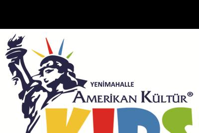 Özel Yenimahalle AKD Kids Anaokulu Fotoğrafları 3