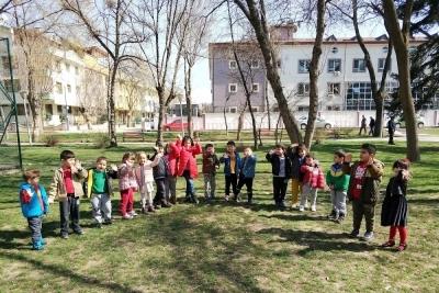 Özel Yıldırım Çocuklar 2 Anaokulu Fotoğrafları 3