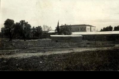 Aydın Mesleki Ve Teknik Anadolu Lisesi Fotoğrafları 3