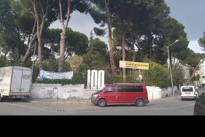 Aydın Mesleki Ve Teknik Anadolu Lisesi Fotoğrafları 8