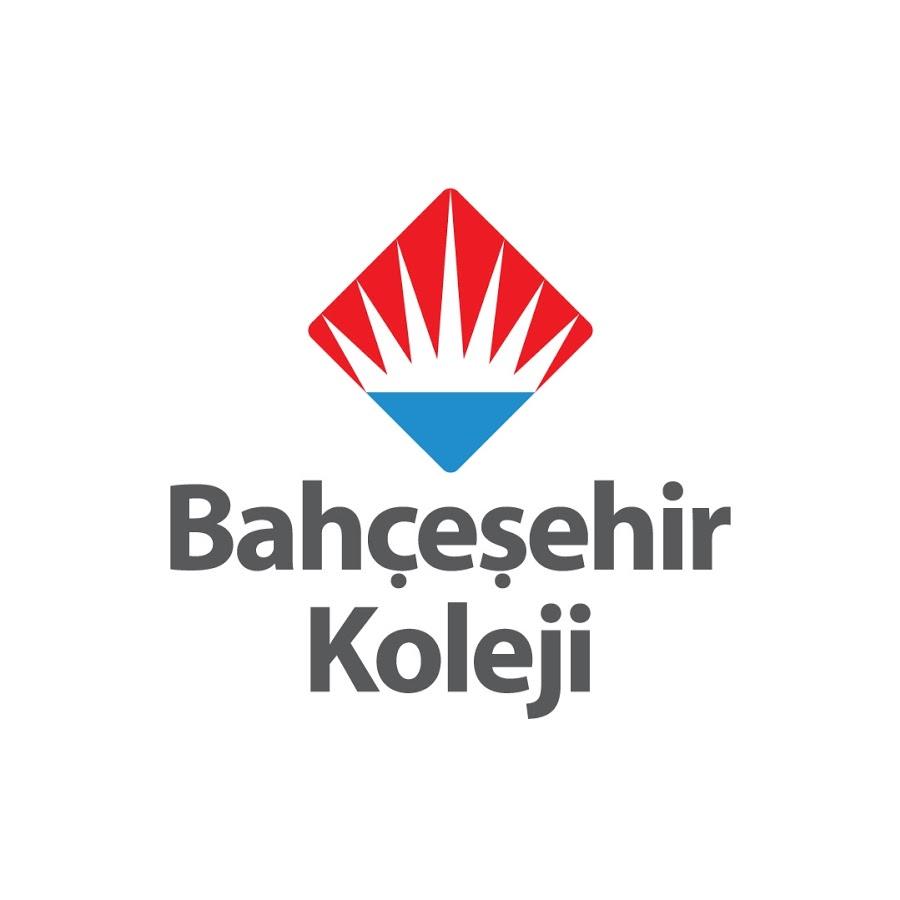 Özel Bahçeşehir Koleji Kütahya İlkokulu Logosu