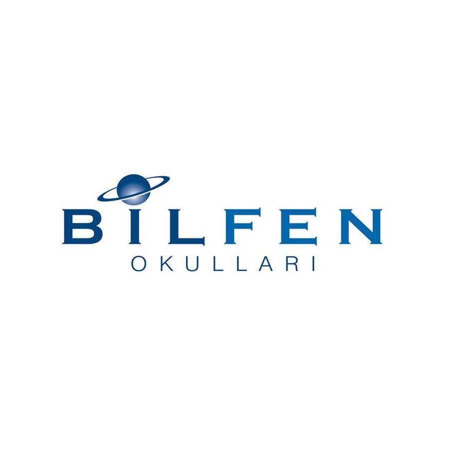 Bilfen Koleji