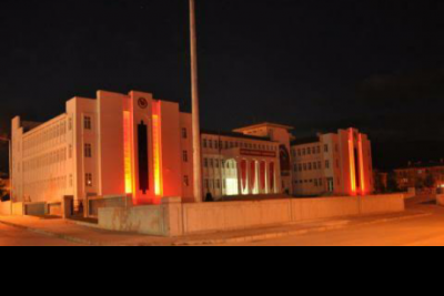 Mustafa Çizmecioğlu Anadolu Lisesi Fotoğrafları 3