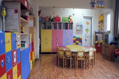 Kurşunlu Cumhuriyet Ortaokulu Fotoğrafları 2