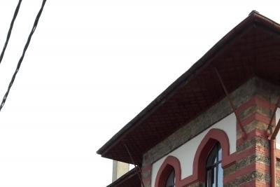 Kestel Atatürk İlkokulu Fotoğrafları 4