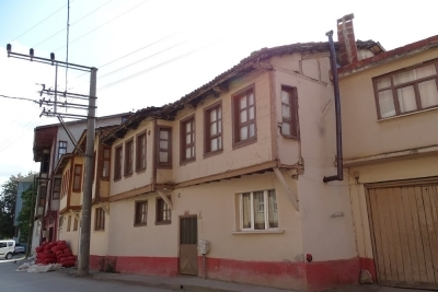 Mudanya Atatürk İlkokulu Fotoğrafları 6