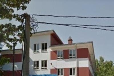 Ali Firdevs Lizor İlkokulu Fotoğrafları 1