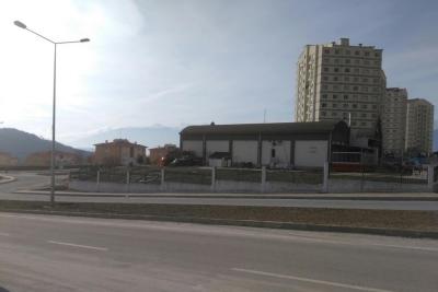 Gürsu Toki Anadolu İmam Hatip Lisesi Fotoğrafları 4
