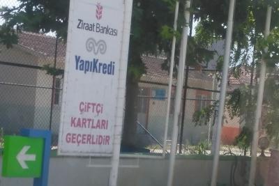 Hasanköy İlkokulu Fotoğrafları 1