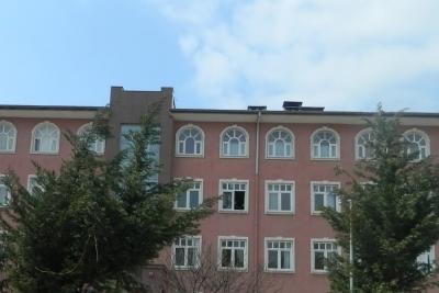 Bursa İmkb Gürsu Anadolu Lisesi Fotoğrafları 1