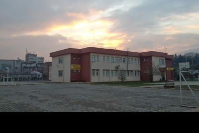 Latif Dörtçelik Mesleki Ve Teknik Anadolu Lisesi Fotoğrafları 5