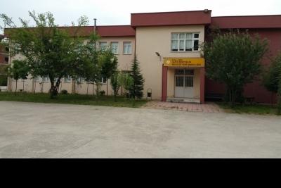 Latif Dörtçelik Mesleki Ve Teknik Anadolu Lisesi Fotoğrafları 4