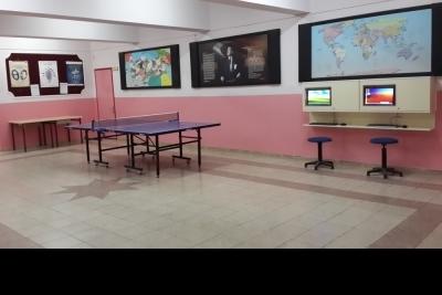 Latif Dörtçelik Mesleki Ve Teknik Anadolu Lisesi Fotoğrafları 3