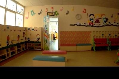 Bilal İlkokulu Fotoğrafları 4
