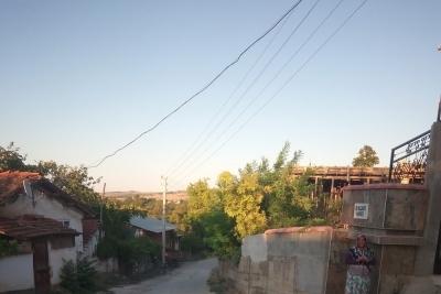 İnegöl İnegöl Boğazköy İlkokulu Fotoğrafları 2