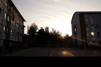 İnegöl Anadolu İmam Hatip Lisesi Fotoğrafları 2