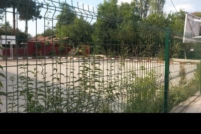 Karacabey Kurşunlu İlkokulu Fotoğrafları 5