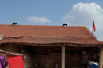 İnegöl Toki Mehmet Akif Ersoy İlkokulu Fotoğrafları 5