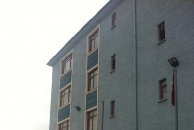 İznik Anadolu İmam Hatip Lisesi Fotoğrafları 2