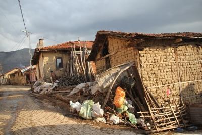 Tacir İlkokulu Fotoğrafları 4