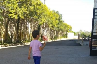 Dayı Karacabey Anadolu Lisesi Fotoğrafları 3