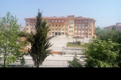 Karacabey Mesleki Ve Teknik Anadolu Lisesi Fotoğrafları 1