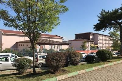 Karacabey Farabi Mesleki Ve Teknik Anadolu Lisesi Fotoğrafları 1