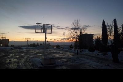 Sadık Yılmaz Mesleki Ve Teknik Anadolu Lisesi Fotoğrafları 1