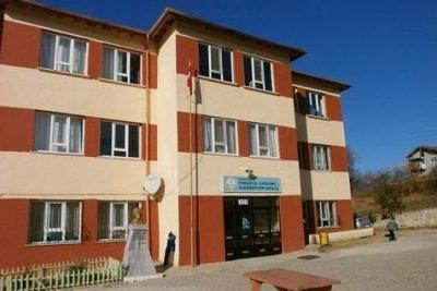 Pınarcık Dağdibi İlkokulu Fotoğrafları 5