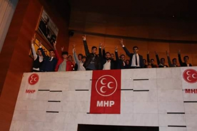Bursa Çimento Mesleki Ve Teknik Anadolu Lisesi Fotoğrafları 2