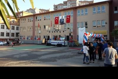 Mudanya Dörtçelik Mesleki Ve Teknik Anadolu Lisesi Fotoğrafları 1