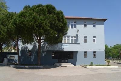 Mustafakemalpaşa Ortaokulu Fotoğrafları 5