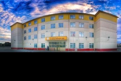 Mustafa Kemal Paşa Anadolu İmam Hatip Lisesi Fotoğrafları 1