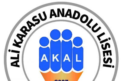Ali Karasu Anadolu Lisesi Fotoğrafları 4