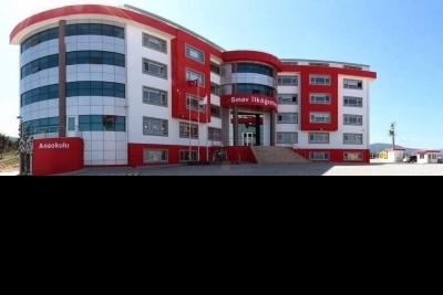 Nilüfer Demirci Ortaokulu Fotoğrafları 2