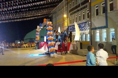 Nilüfer Güngören İlkokulu Fotoğrafları 6