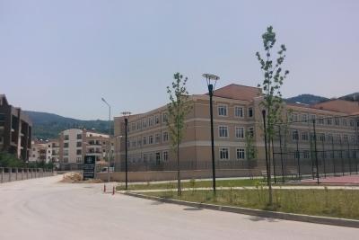 Havva Aslanoba Mesleki Ve Teknik Anadolu Lisesi Fotoğrafları 1