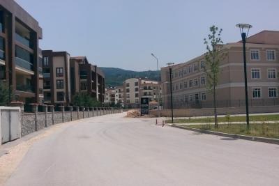 Havva Aslanoba Mesleki Ve Teknik Anadolu Lisesi Fotoğrafları 3